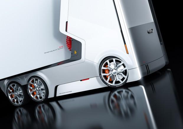 audi-concept-kamion-a-07