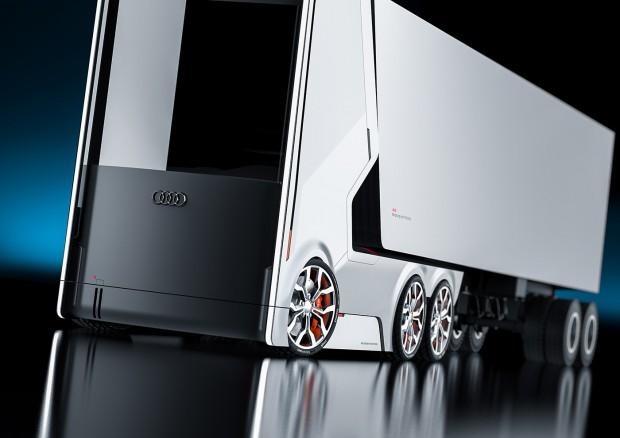 audi-concept-kamion-a-09