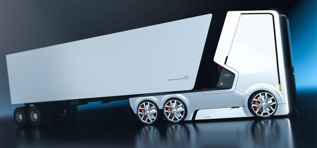 audi-concept-kamion-a-10