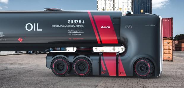 audi-concept-kamion-b-01