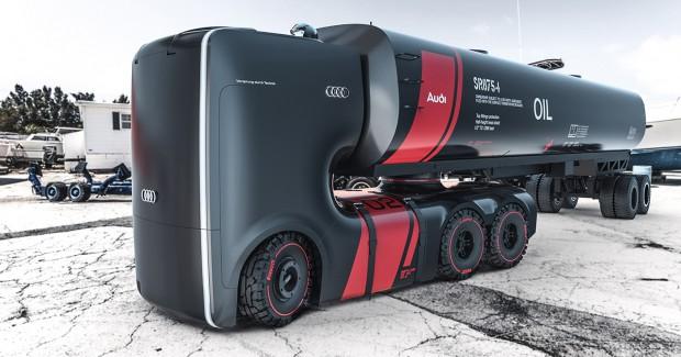 audi-concept-kamion-b-03