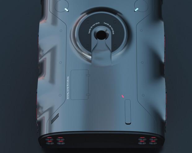 audi-concept-kamion-b-06
