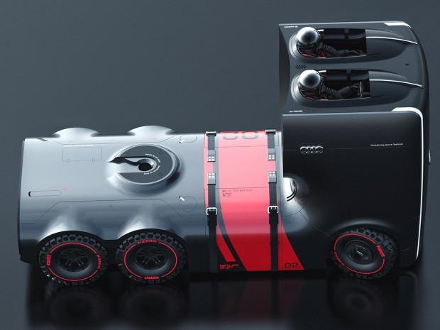 audi-concept-kamion-b-08