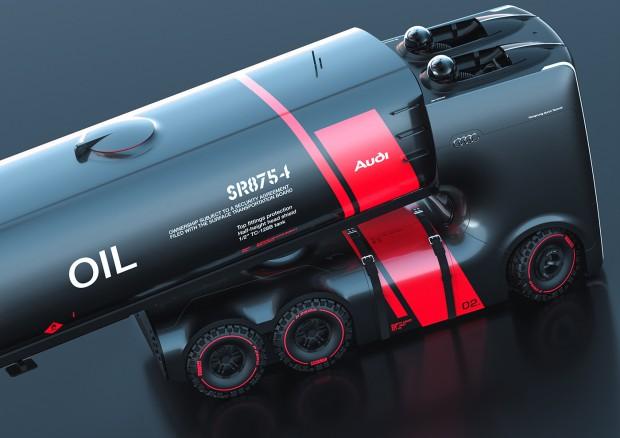 audi-concept-kamion-b-14