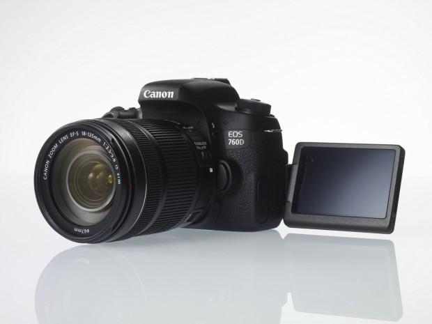 Canon_760D_teszt_06