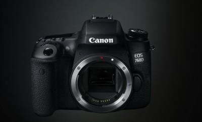 Canon_760D_teszt_09