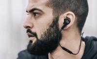 Beoplay H5 vezetéknélküli fülhallgató teszt