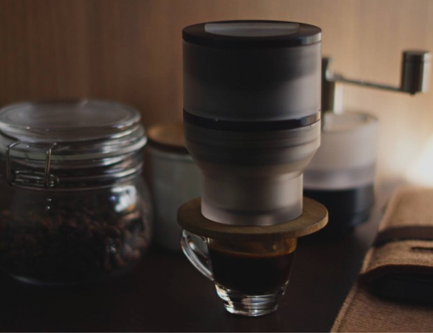 FUSE-Modular-Coffee-Press-01
