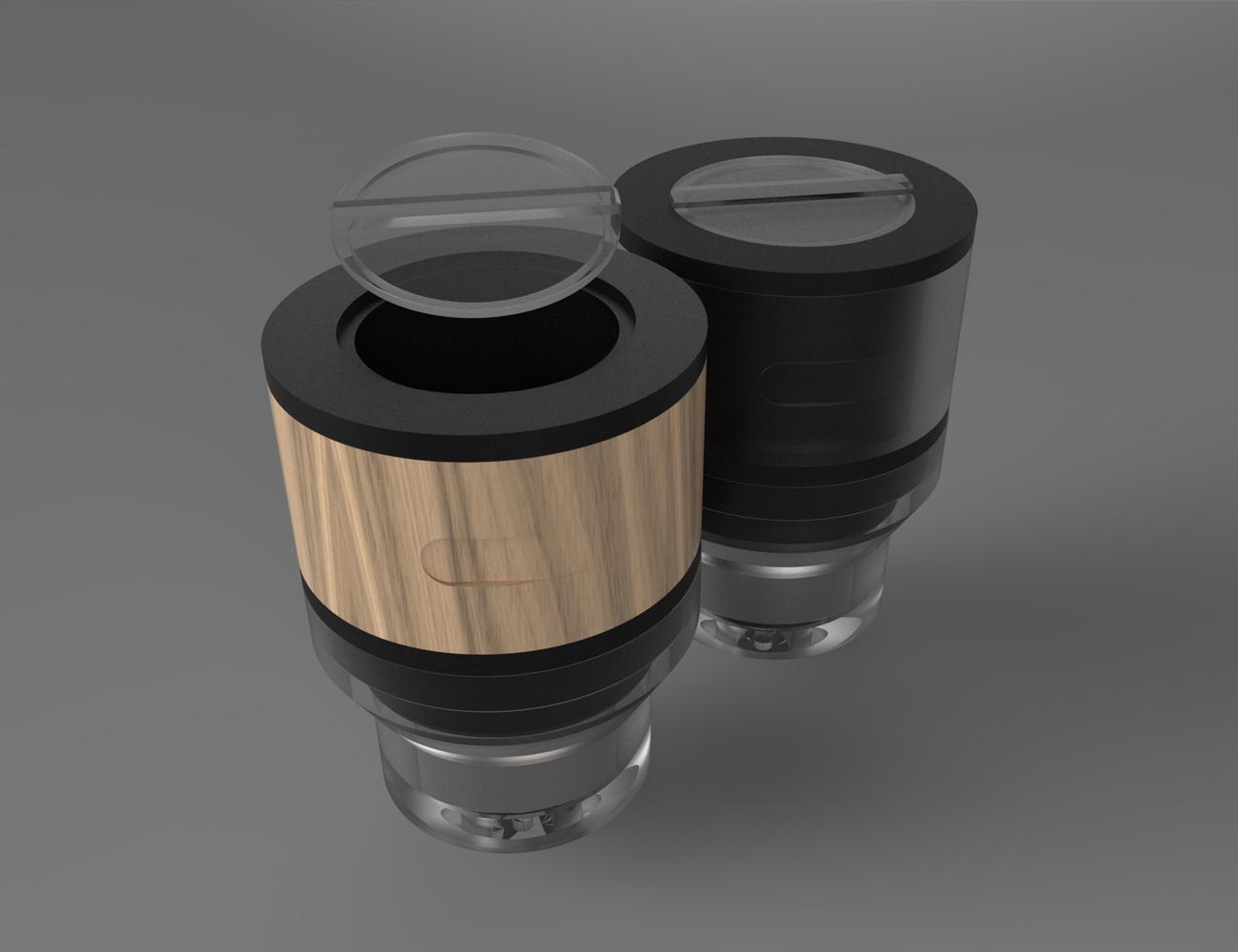 FUSE-Modular-Coffee-Press-06