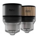 fuse-modular-coffee-press