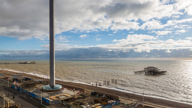 i360-torony-british-airways-05