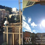 lowerhaight-bloomsky