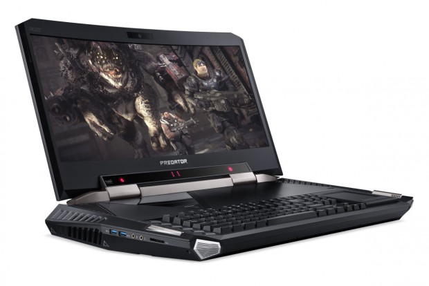 Acer-Predator_21_X_GX21-71_right-facing_eye-tracking-lights_game-on-screen_touchpad