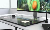 Dell Canvas 27 – munka a gondolat sebességével