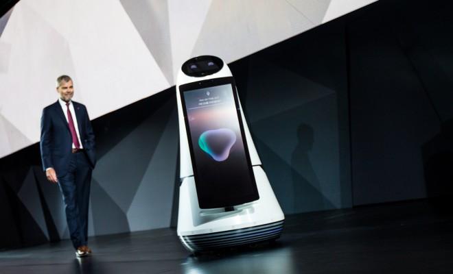 LG-robot-HUB_2