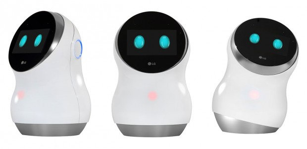 LG-robot-HUB_3x