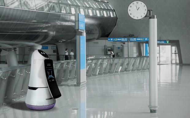 LG-robot-HUB_4