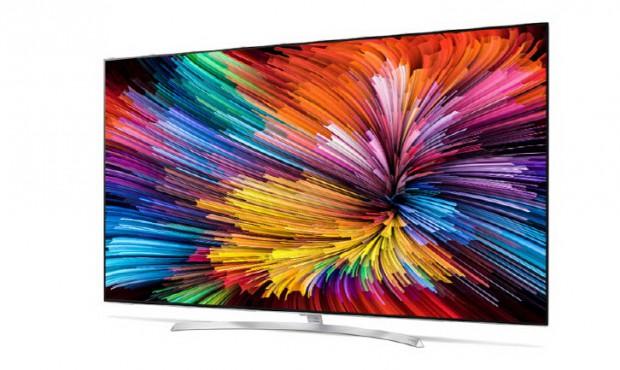 LG_nanocellas_UHD_TV_CES2017_1