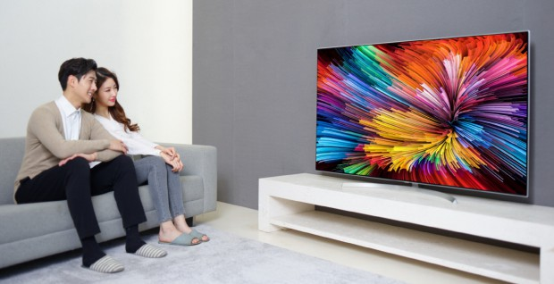 LG_nanocellas_UHD_TV_CES2017_3