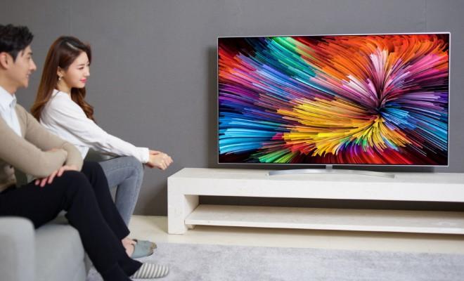 LG_nanocellas_UHD_TV_CES2017_4