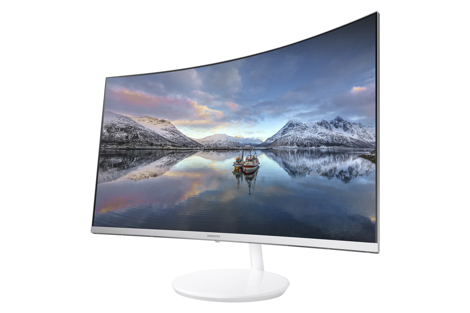samsung_CH711-ives-monitor_CES2017_1
