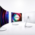 samsung_CH711-ives-monitor_CES2017_2