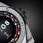 hublot-big-bang-referee-2018-fifa-world-cup-russia
