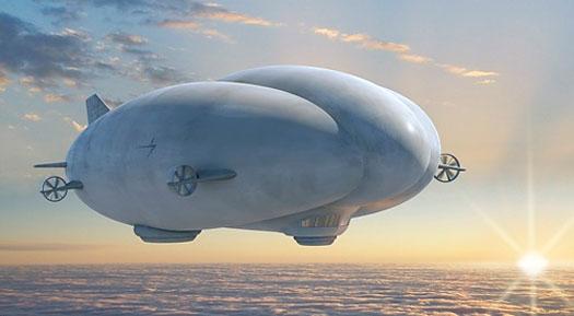 Az ember nélkül működő kémrepülő 6 km-es magasságban cirkálna a levegőben  (akár 3 hétig folyamatosan) aff6ce7fd0