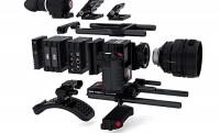 RED Scarlet – Moduláris kamera profiknak
