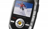 HD videókamera olcsón – DXG-125V