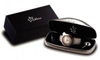 Venexx – óra rejtett parfümadagolóval