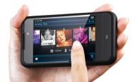 Zii EGG + Plaszma – Opensource iPod Touch a Creative-tól