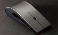Designegér 215 ezerért – ID Mouse