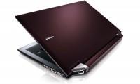 Dell Latitude Z – vezetéknélküli töltővel
