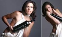 A világ legdrágább pezsgői – B.Ú.É.K.!
