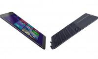 Intel Core M procival érkeznek a legújabb ultrabookok és hibridek