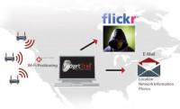 Laptoppal a laptoptolvajok ellen – GadgetTrak