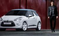 Citroën DS3 – testreszabható Mini rivális