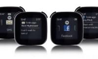 Sony Ericsson LiveView – Mini kijelző Androidos mobilokhoz