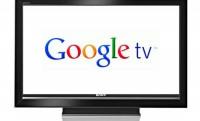 Google TV – (H)arccal a képernyő felé!