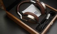 Ultrasone Edition 10 – Fejhallgató luxuskiadásban