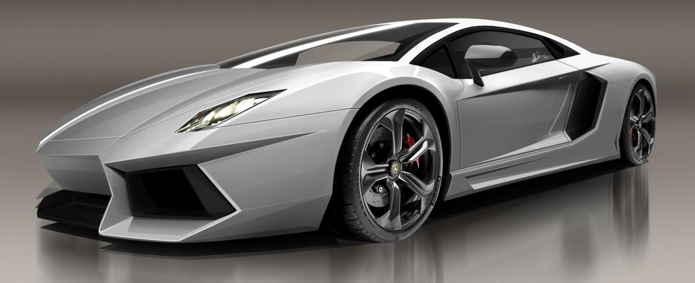 2011-Lamborghini-Aventador_78