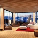 Copperhill_Mountain_Lodge-04-suite