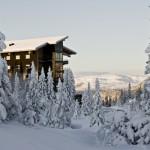 Copperhill_Mountain_Lodge