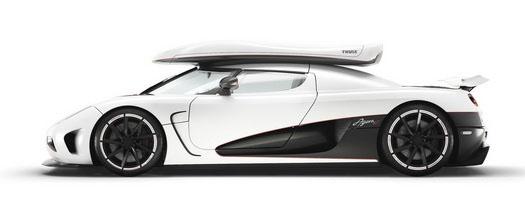 Koenigsegg-Agera_R_2012_1600x1200_wallpaper_05