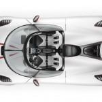 Koenigsegg-Agera_R_2012_1600x1200_wallpaper_08