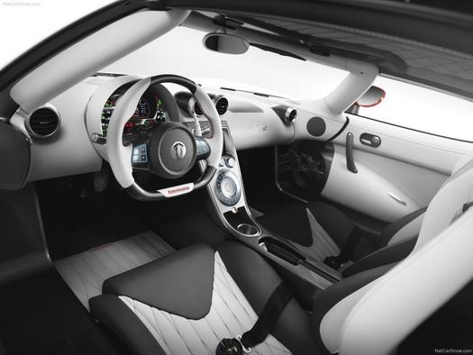 Koenigsegg-Agera_R_2012_1600x1200_wallpaper_0a