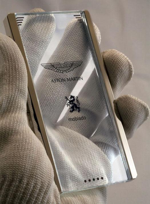 Mobiado-CPT002-Aston-Martin