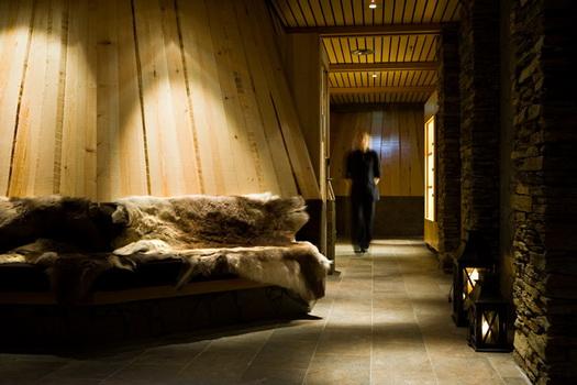 copperhill-lodge-spa