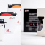 RE35-cartridge-01